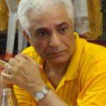 محمد السقاف