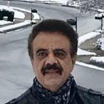 صالح عبدالله مثنى