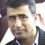 محمد علي محسن