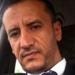 احمد الصوفي